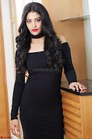 Daksha Nagarkar ~  Exclusive Portfolio 009.jpg