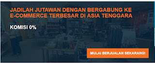 Register seller lazada