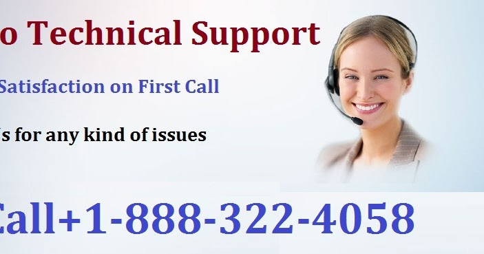Cancel Your Pogo Subscription With Pogo Technical Support Number