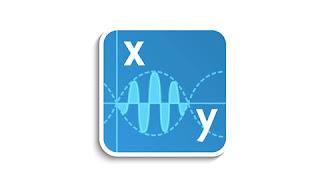 Linear Algebra Crash Course