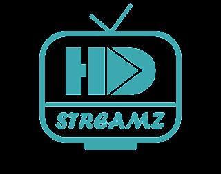 hd streamz apk 2019 3.1.6