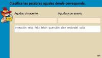 http://www.bromera.com/tl_files/activitatsdigitals/Tilde_5_PA/Tilde5_p022_act5/index.html