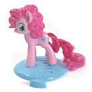 My Little Pony Happy Meal Toy Pinkie Pie Figure by McDonald