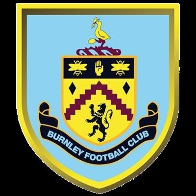 football coaching jobs, club vacancies, ENGLAND SPORTS JOBS, CLUB TEAM JOBS, BURNLEY FC JOBS, football careers, uk sport jobs,