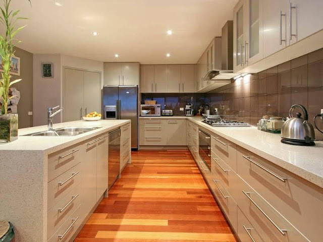 Inspiration for your ideal kitchen style Inspiration for your ideal kitchen style Inspiration 2Bfor 2Byour 2Bideal 2Bkitchen 2Bstyle9