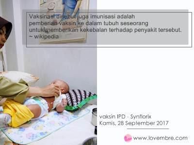 jadwal-imunisasi