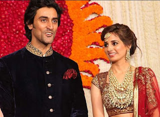 Kunal Kapoor Family Wife Son Daughter Father Mother Marriage Photos Biography Profile