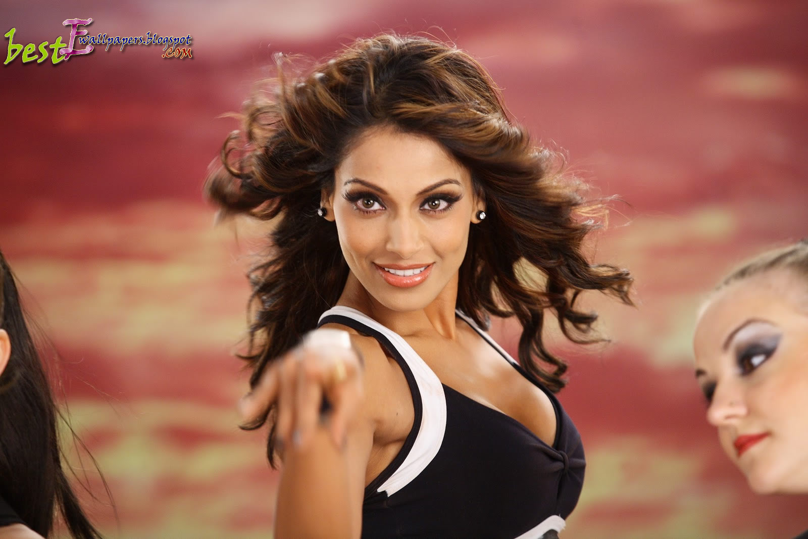 Bollywood Hot Actress Photos, Bollywood Actresses Pictures