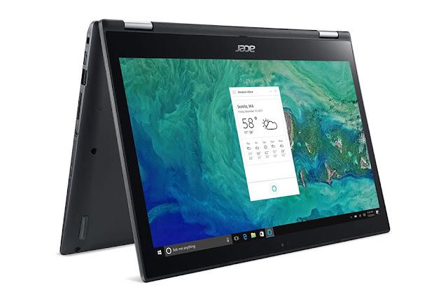 cara mempercepat kinerja laptop asus, cara mempercepat kinerja laptop windows 8, cara mempercepat windows 7 ultimate 32 bit
