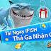 Tải ifish java online, ifish bắn cá đổi thưởng jar
