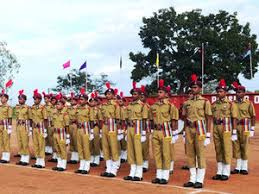 Sainik School Kunjpura (Karnal) Recruitment 2018