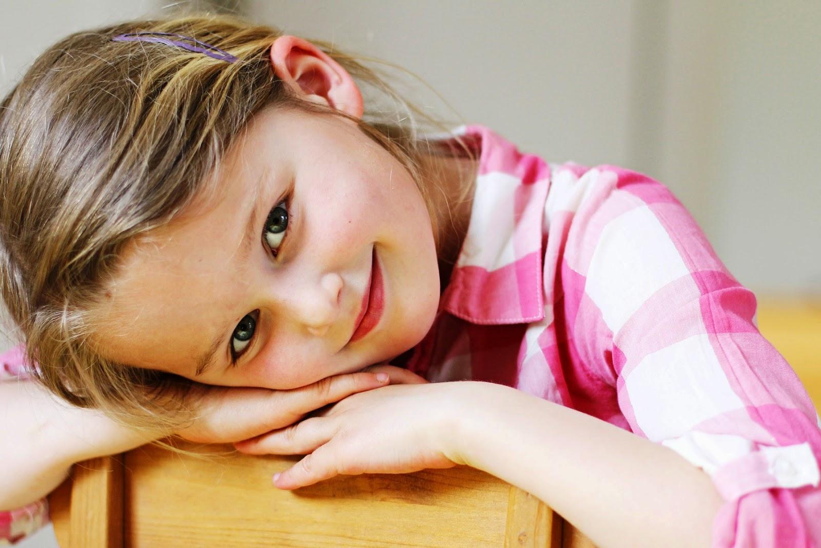aa98a516f3b7 Jango Wallpapers  Most Beautiful Smiling Baby Girls HD Pics