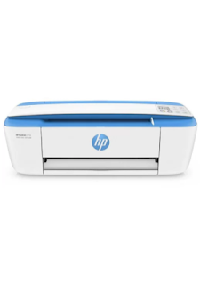 HP DeskJet 3755 Printer Installer Driver & Wireless Setup