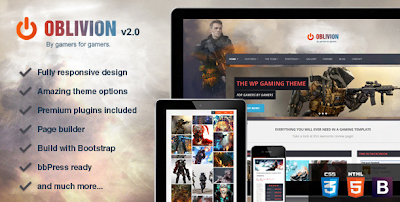 http://themeforest.net/item/oblivion-the-ultimate-multipurpose-gaming-theme/5501609?ref=Eduarea