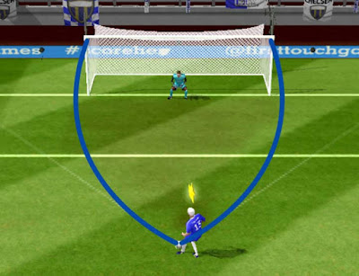cheat score hero top corner