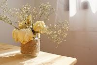 rope jar diy francinesplaceblog