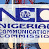 1 Million Subscribers Activate Do-Not-Disturb Code - Says NCC