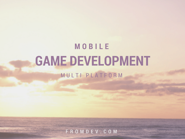 Best Game Development Platforms