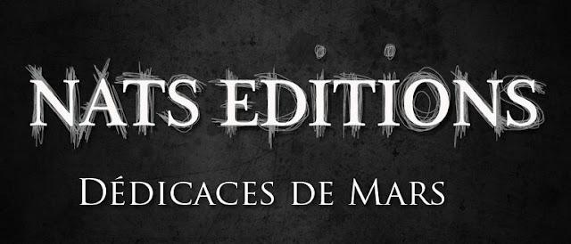 http://blog.nats-editions.com/2016/02/dedicaces-de-mars.html
