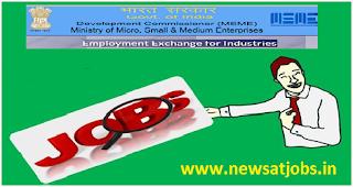employment+exchange+for+industries