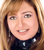 Album Laila Alawi