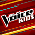 The Voice Kids 2016: Assista ao 8º episódio Completo