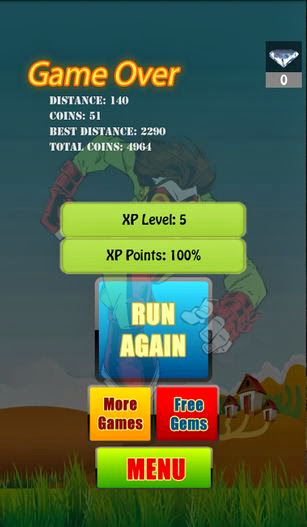run in temple free game racing for android download app