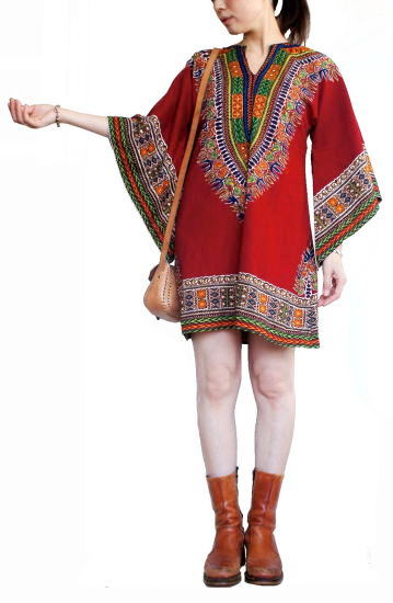 http://nuts-smith.biz/et-clothing-dress-112-dashiki-red2