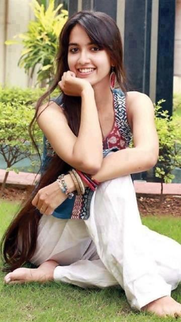 Kerala College Girl Sijy Hair Cut Story
