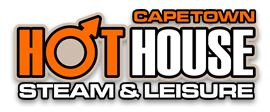 Hot house logo