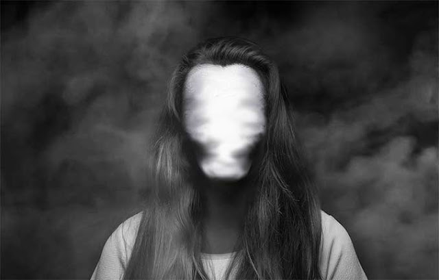 tanpa wajah