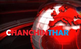 chanchinthar
