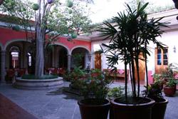 sayula turismo, sayula Jalisco, sayula hoteles, que hacer en sayula, pueblo magico