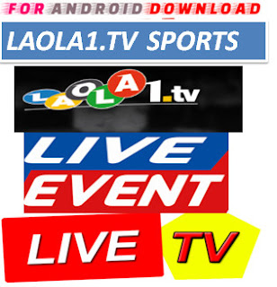 Download Laola1.TV Update Watch Free Live Sports on Android,PC or Other Device Through Web Browser.  Watch Live Premium Cable World Sports On Android or PC Through Browser.