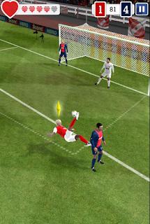 score hero online