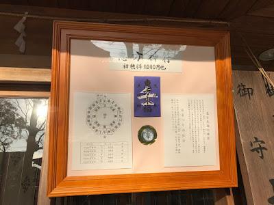 月次祭(平成29年2月1日)