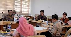 BSNP Revisi Standar Kompetensi Lulusan (SKL)