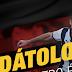 ESPORTE / Confirmado: meia Dátolo é jogador do Vitória
