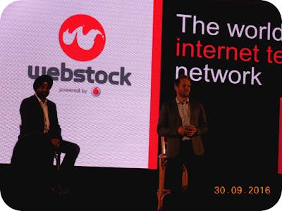 parteneriat Vodafone si Netflix