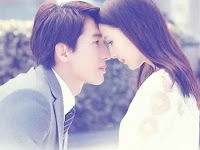SINOPSIS DRAMA CHINA Loving Never Forgetting Episode 1 - 34