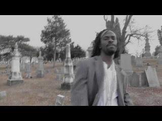 Discover underground hip hop music artist, Ez Lyrical Skitzo and stream FYF the mixtape free on YouTube