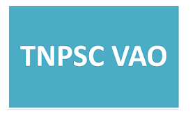 Tnpsc group 2 previous year question papers with answers free download