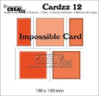 https://www.crealies.nl/detail/2092663/cardzz-stansen-dies-no-12-impo.htm