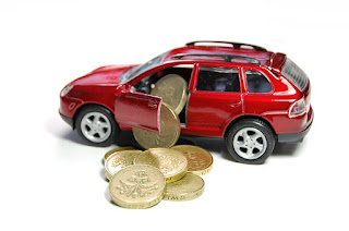 Get The Best Car Insurance Estimate