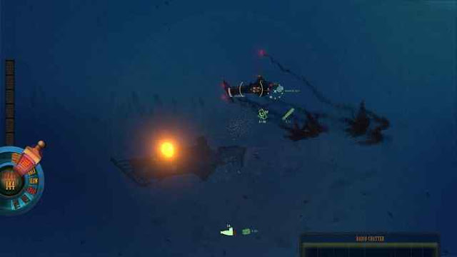 screenshot-1-of-diluvion-pc-game