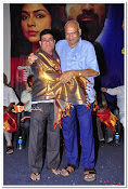 Bichagadu Movie Successmeet-thumbnail-1
