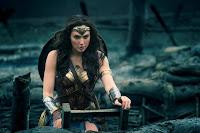 Wonder Woman (2017) Gal Gadot Image 15 (45)