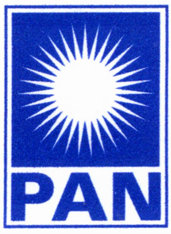 Logo PAN | Kumpulan Gambar Logo