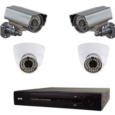CCTV Wahyoe.info