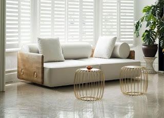 harga sofa terbaru